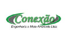 parceiros-logo_conexao-engenharia-e-meio-ambiente